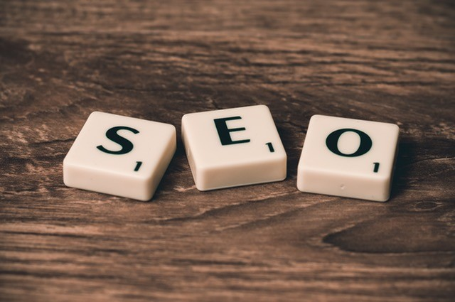 What is Search Engine Optimization? A Modern SEO definition. - Network Bees