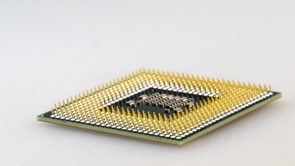 What is a Processor
