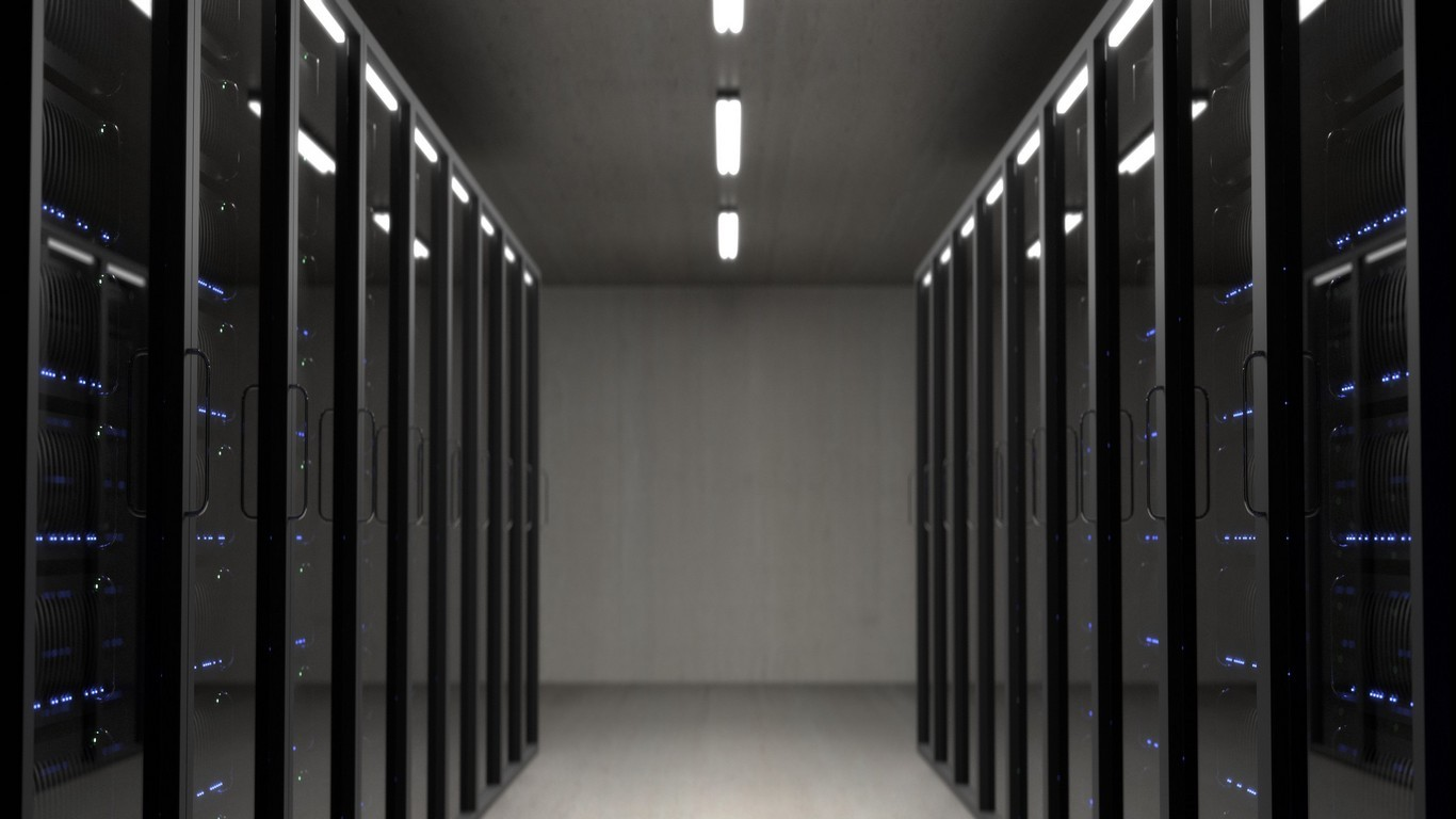 Web Hosting Price: Why price is not important?