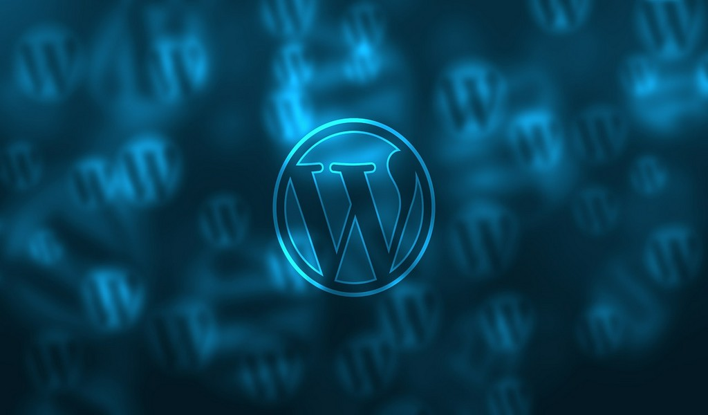 WP Engine Review: The Best WordPress Web Hosting Company