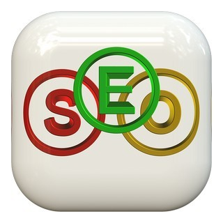 About SEO
