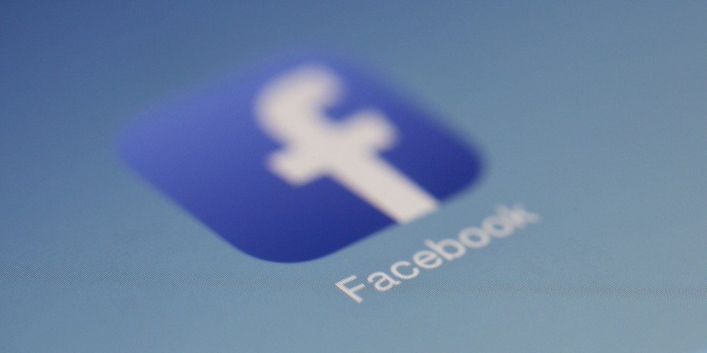 Does boosting a Facebook post work?