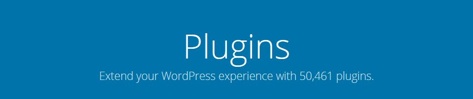 Must have WordPress Plugins