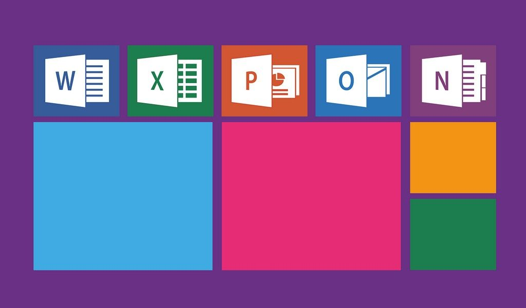 Have Microsoft Office programs automatically start when Windows is turned on
