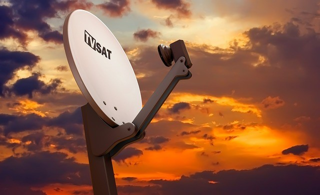 dstv drops its prices