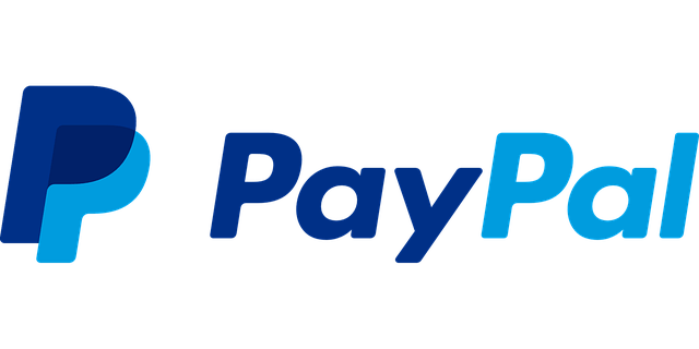 Does PayPal Link to Zimbabwean Banks?