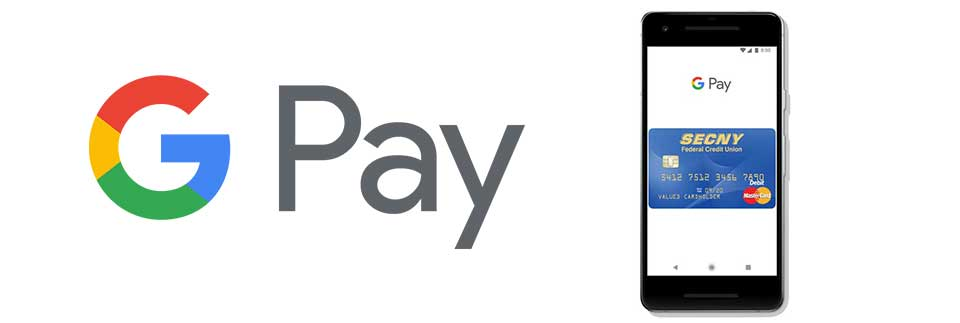 Google Pay: Latest Updates 2018