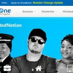 How to Dial a Harare Landline Number