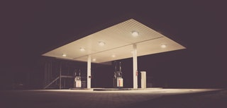 Save fuel with these tips
