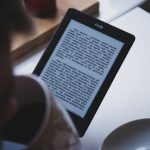 Should I buy the Kindle Paperwhite with Ads
