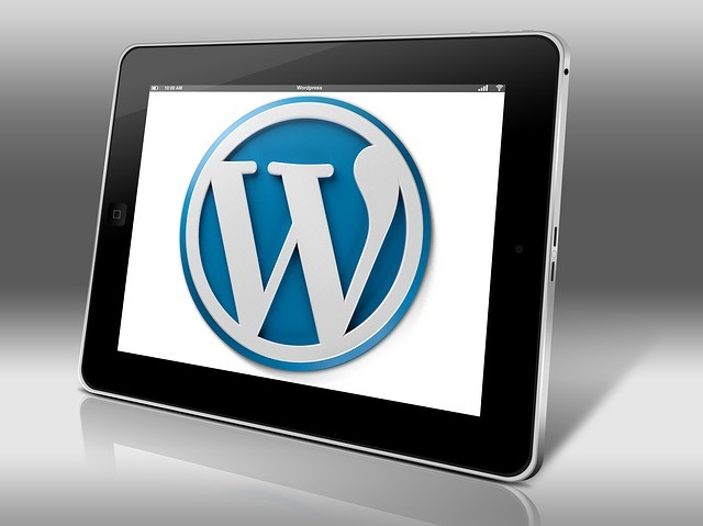 How to Troubleshoot WordPress Plugins
