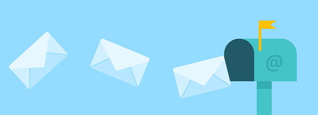 How to take Email Marketing to the Next Level in 2020