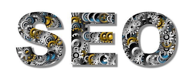 top 3 SEO risks and tips for the year 2019