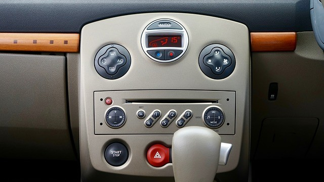 Everything about the Overdrive Button on a Toyota