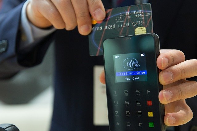 Security Tips to Prevent Fraud on your Bank Cards