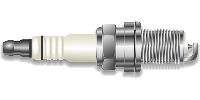 when to change spark plugs on an ex-jap