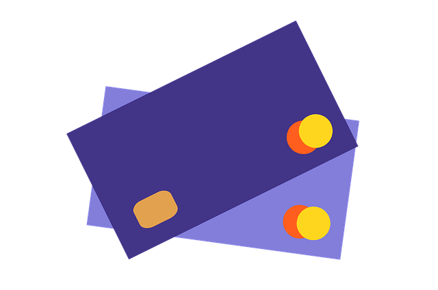 make payments with Payoneer cards