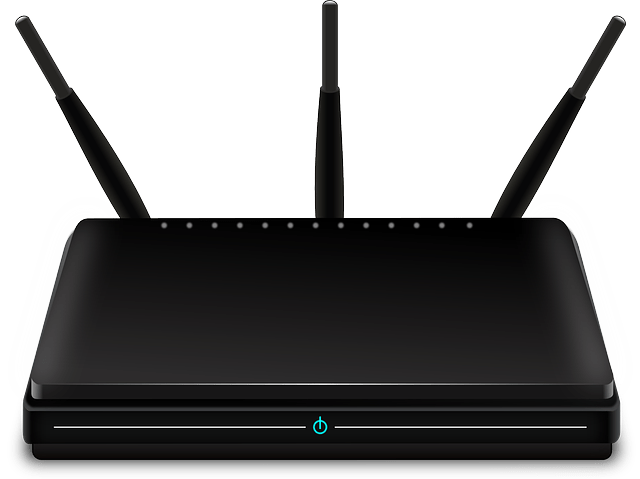How to Change WiFi Password DLink