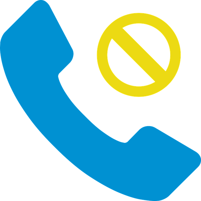 How to Activate Call Barring on Vodacom South Africa