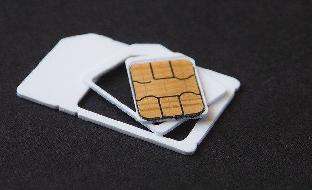 How to do a Telkom Sim Swap or Replacement