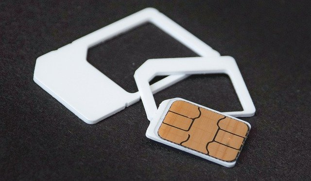 How to do an MTN SIM swap or replacement