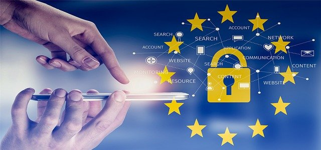 How South African Businesses can Protect Digital Data During the COVID-19 Pandemic