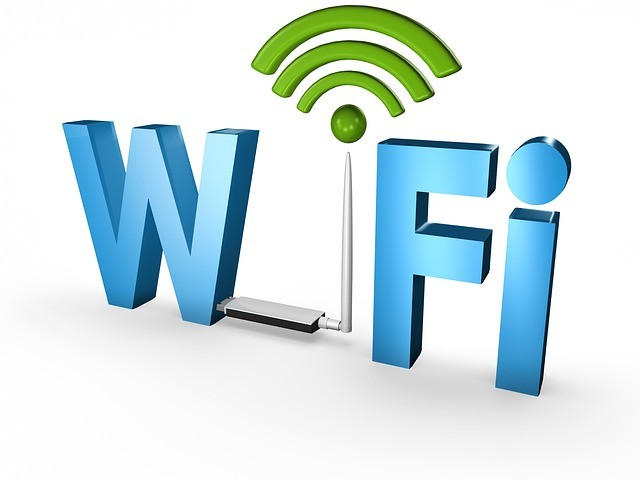 How to Change WiFi Name Converge