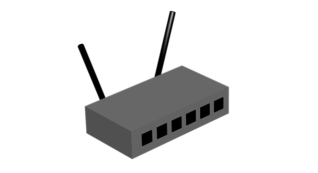 BT Router Username and Password Full List 2021