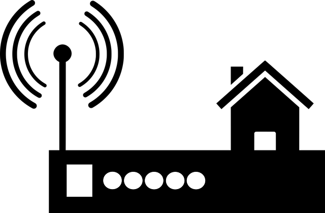 Rise Broadband Router Default Username and Password 2021