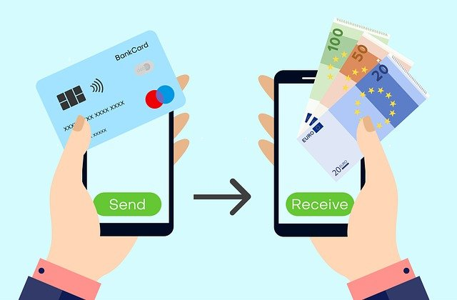 how to transfer airtime from telkom to vodacom